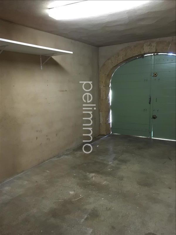Rental apartment Cornillon confoux 750€ CC - Picture 10