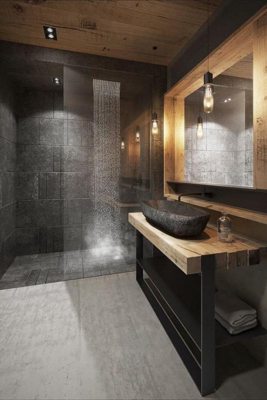 Vente appartement Le plessis-trévise 335000€ - Photo 4