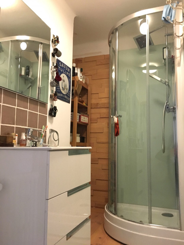 Vente appartement Lille 145 500€ - Photo 11
