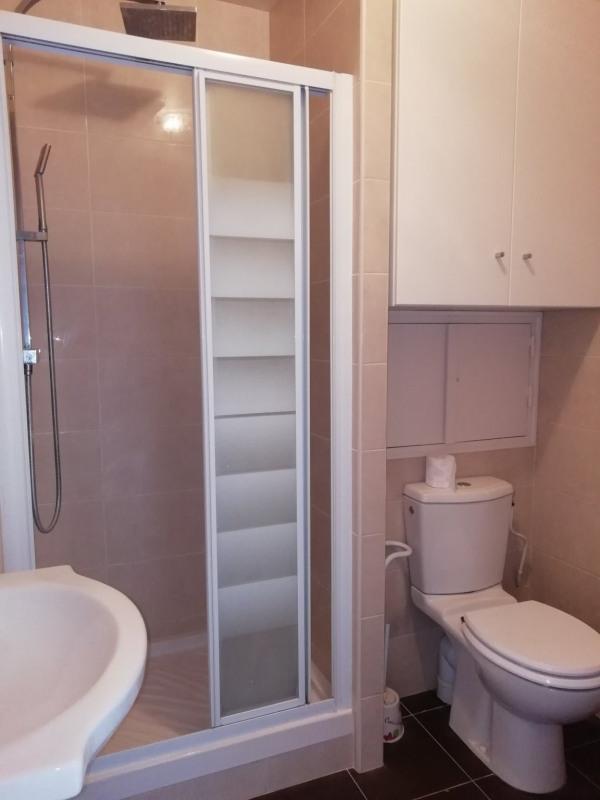 Vendita appartamento Paris 15ème 615000€ - Fotografia 3