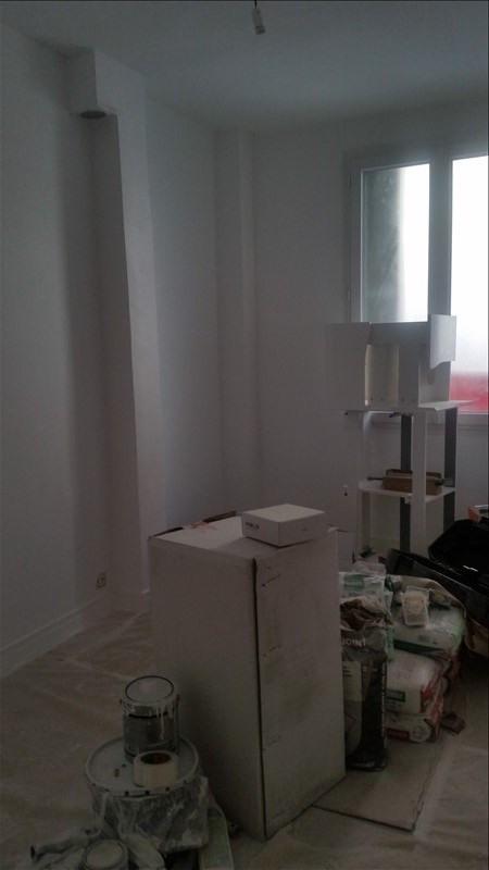 Vendita appartamento Nice 220000€ - Fotografia 9