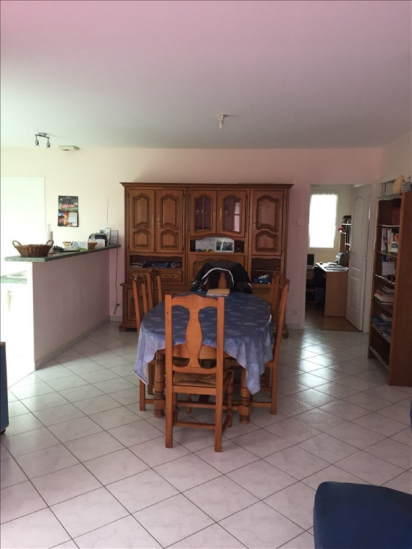 Sale house / villa Coron 179 960€ - Picture 3