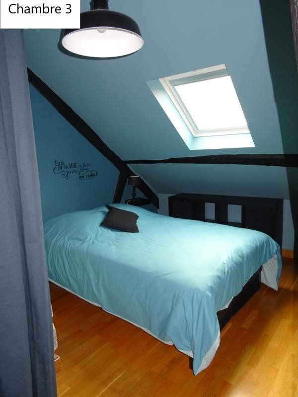 Rental apartment Troyes 1 200€ CC - Picture 8