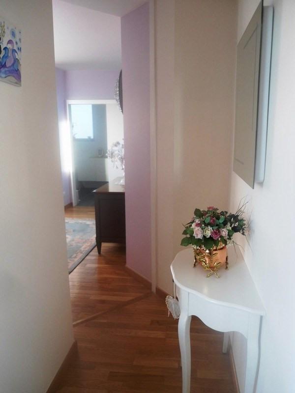 Revenda residencial de prestígio apartamento Deauville 826800€ - Fotografia 4