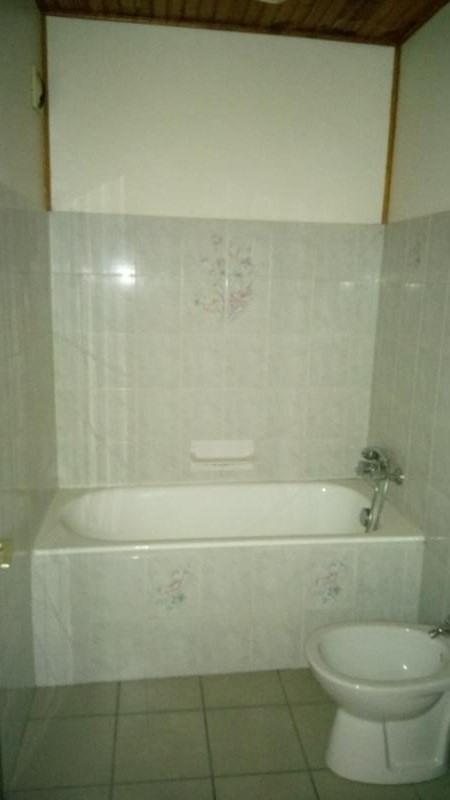 Location appartement Bayonne 475€ CC - Photo 3