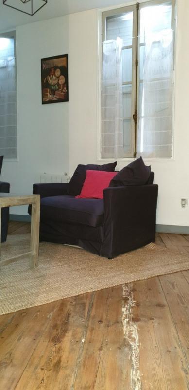 Rental house / villa Cognac 680€ CC - Picture 14