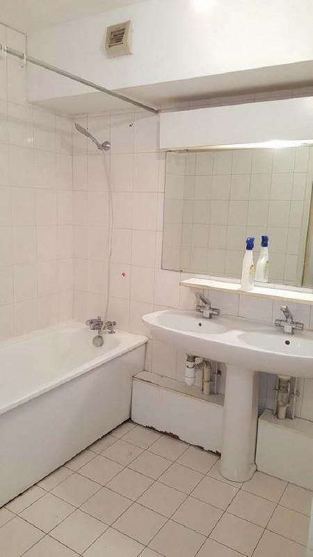 Location appartement Kremlin bicetre 880€ CC - Photo 4