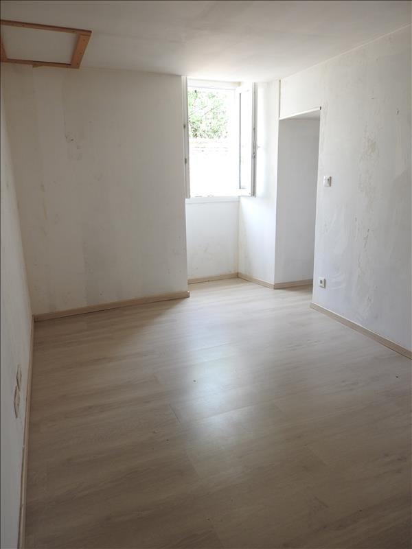Sale house / villa A 10 mins de chatillon 66000€ - Picture 9