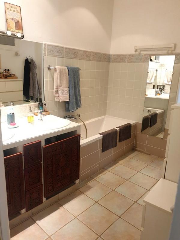 Vente appartement Marseille 6ème 390000€ - Photo 6