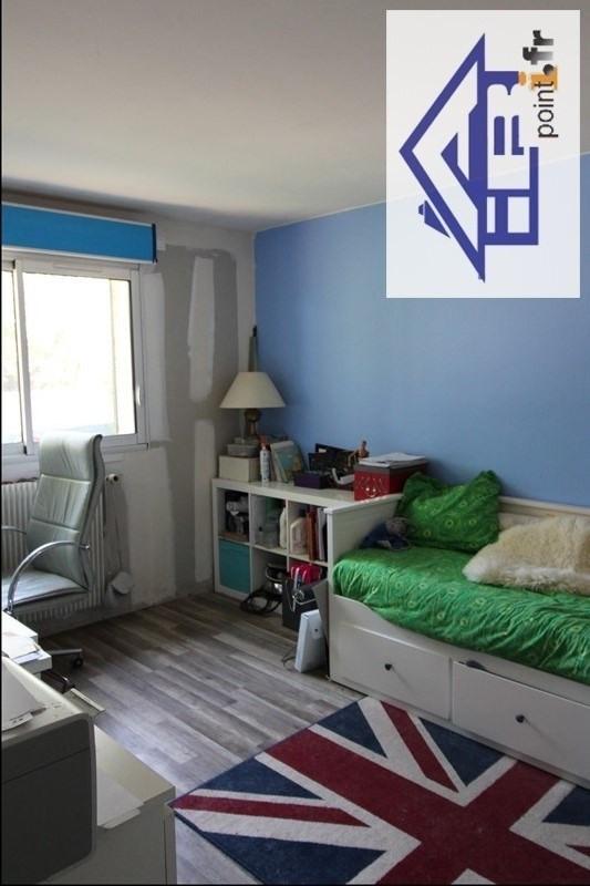 Vente maison / villa Saint nom la breteche 799000€ - Photo 6