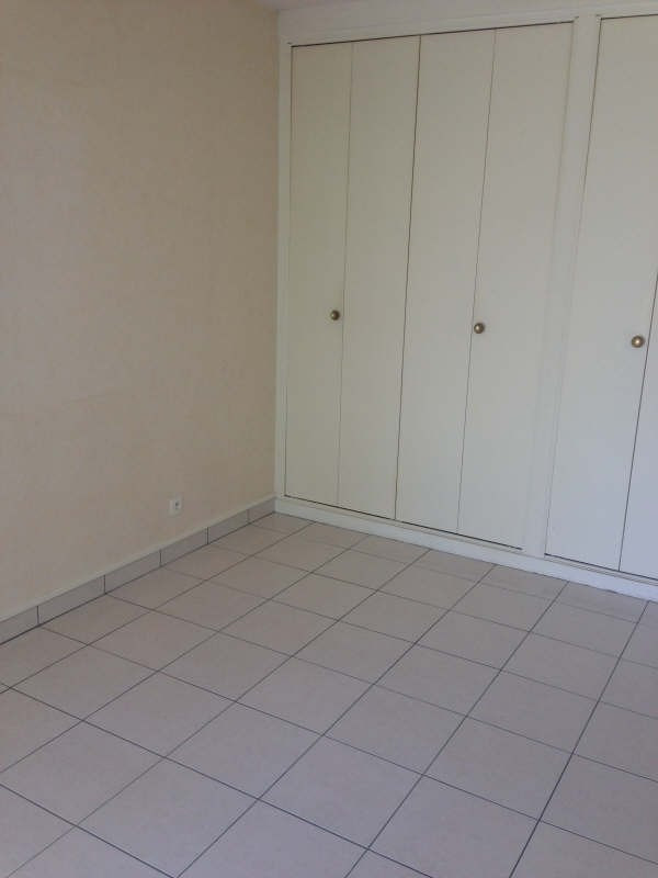 Location appartement Poitiers 640€ CC - Photo 6
