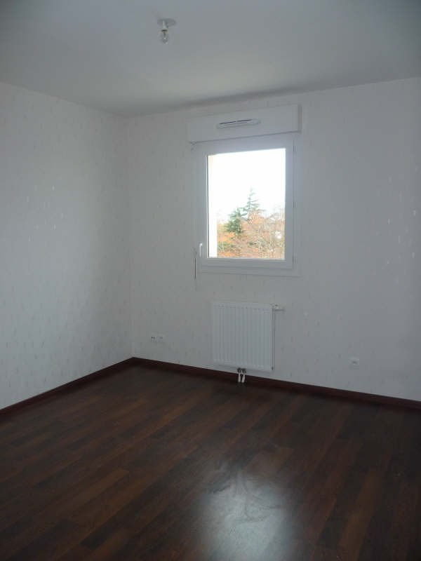 Location appartement Caen 561€ CC - Photo 2