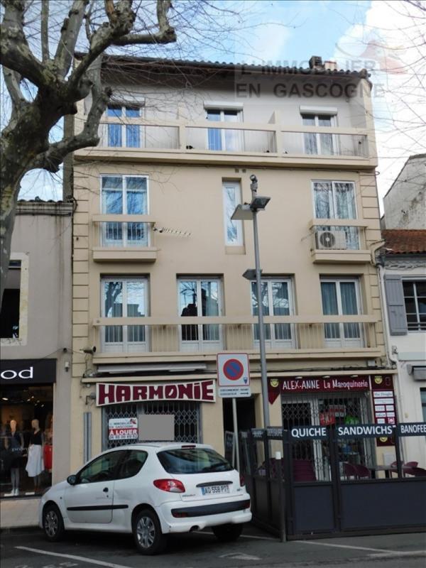 Vermietung boutique Auch 700€ HT/HC - Fotografie 2