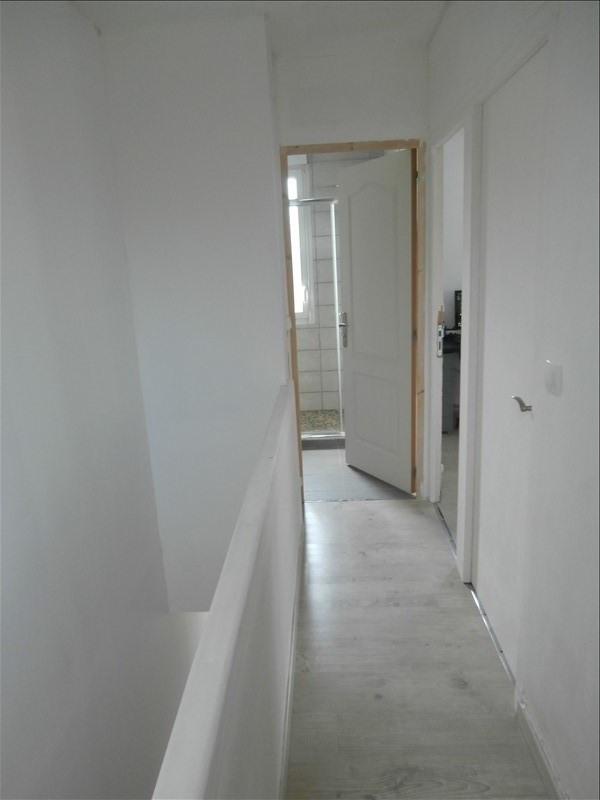 Rental house / villa Bretteville sur laize 700€ CC - Picture 5