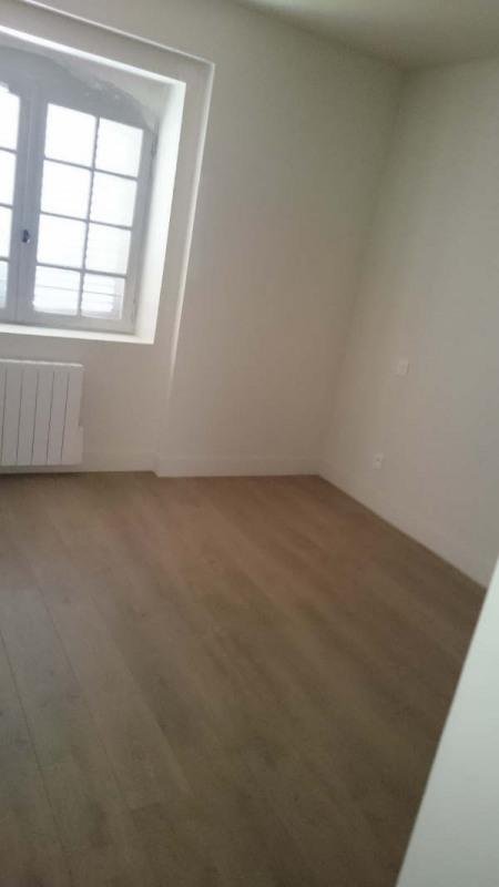 Affitto appartamento Nimes 836€ CC - Fotografia 8
