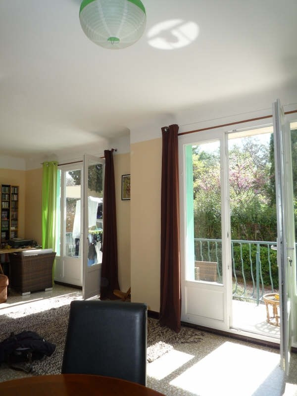 Location appartement Aix en provence 1183€ CC - Photo 3