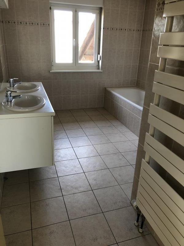 Rental apartment Duppigheim 967€ CC - Picture 13
