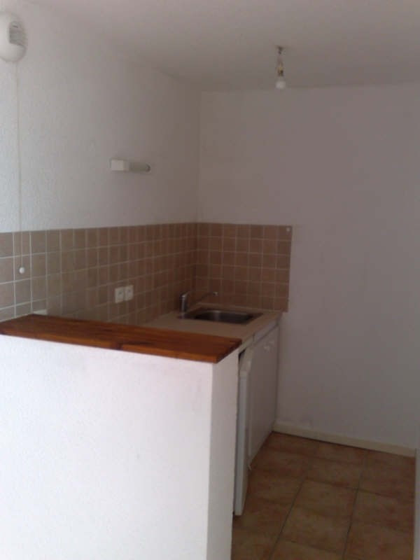 Location appartement Toulouse 526€ CC - Photo 3