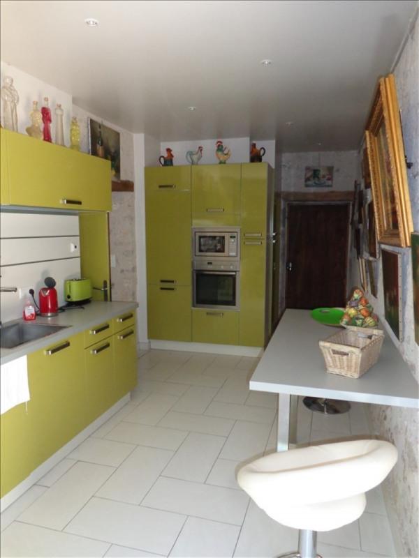Vente de prestige maison / villa Blois 678000€ - Photo 4