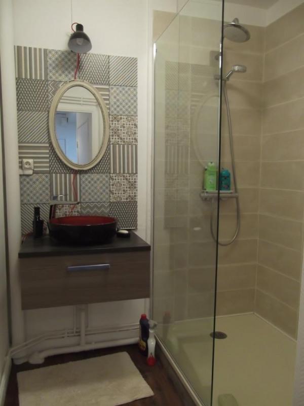 Vente appartement Bergerac 81250€ - Photo 5