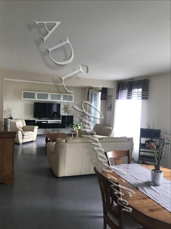 Sale house / villa Boran sur oise 407549€ - Picture 2