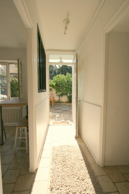 Vente maison / villa Bourron marlotte 325000€ - Photo 7