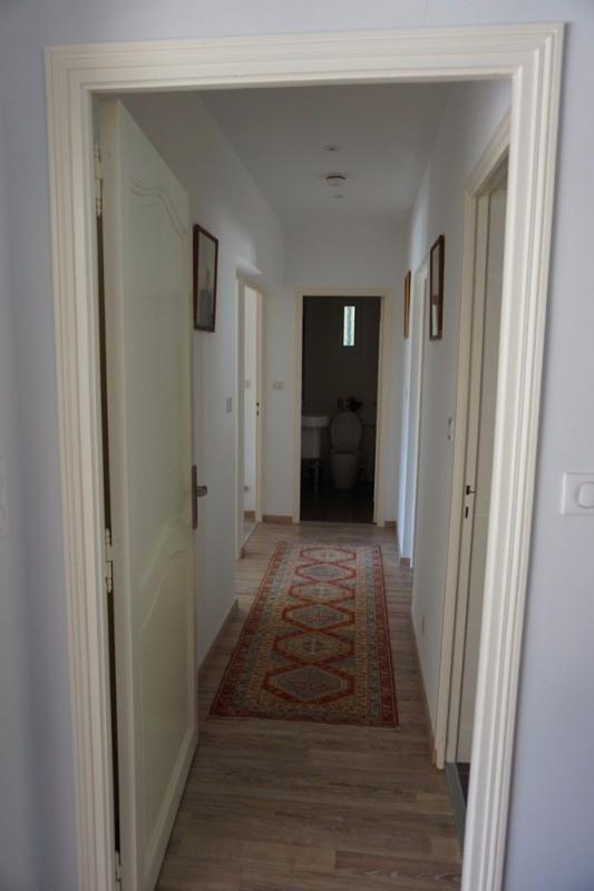 Deluxe sale house / villa Peri 580000€ - Picture 15