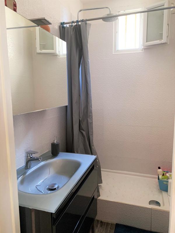 Sale apartment Enghien-les-bains 434500€ - Picture 7