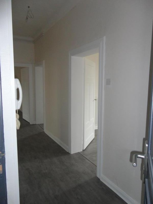 Sale apartment Metz 198 000€ - Picture 2
