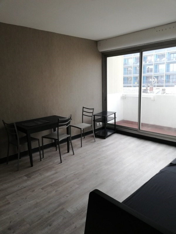 Rental apartment Tarbes 390€ CC - Picture 9