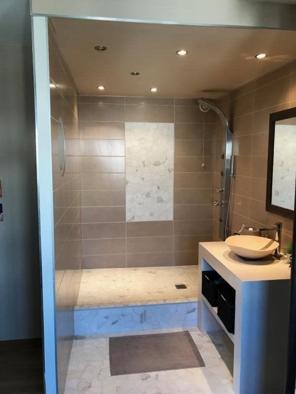 Vente appartement Annemasse 436800€ - Photo 12