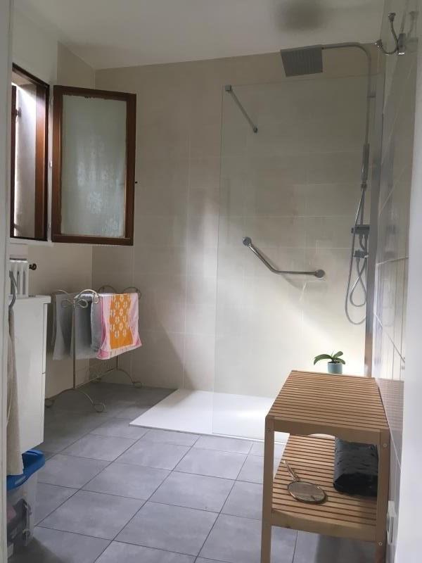 Vente maison / villa Palaiseau 395000€ - Photo 7