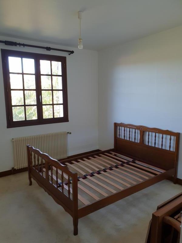 Vente maison / villa Le plessis grohan 222000€ - Photo 6