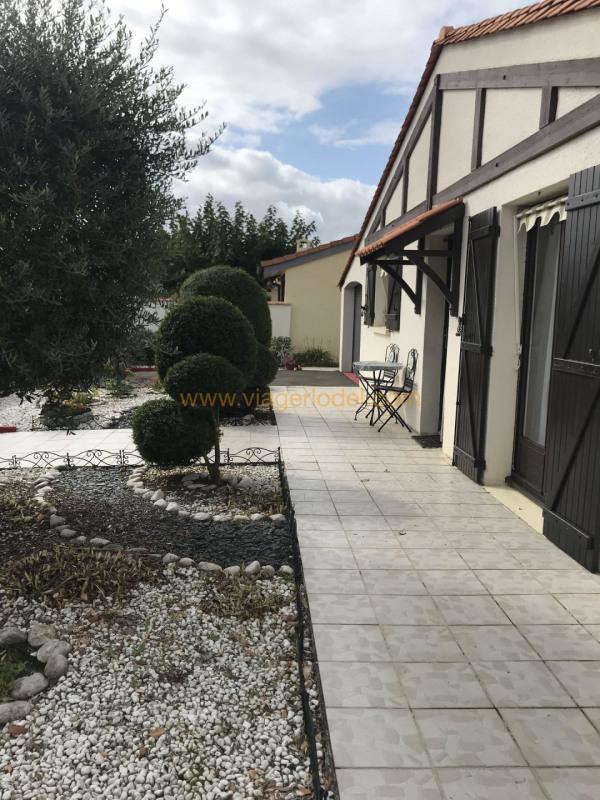 Lijfrente  huis Villenave-d'ornon 140000€ - Foto 15