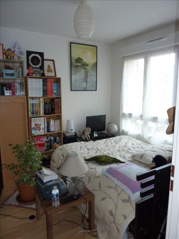 Rental apartment Vendôme 456€ CC - Picture 4