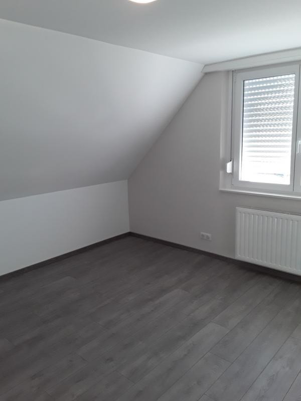 Rental house / villa Ensisheim 1 630€ CC - Picture 16