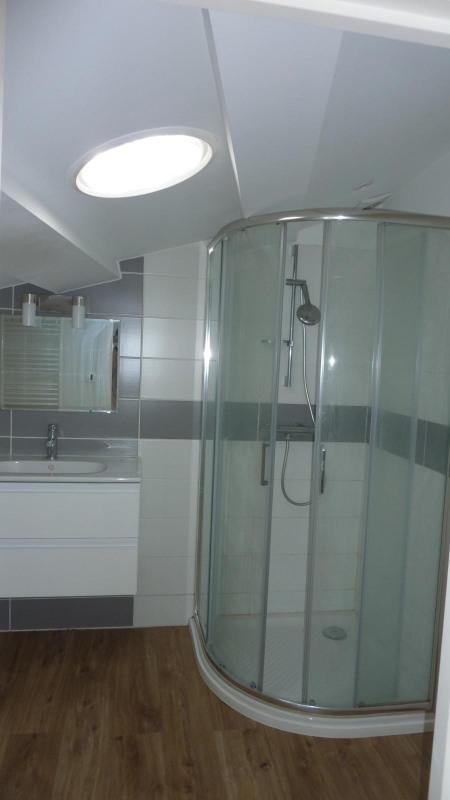 Location appartement Albi 680€ CC - Photo 5