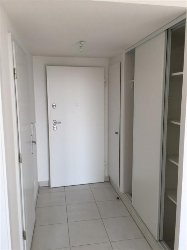 Rental apartment Lampertheim 626€ CC - Picture 3