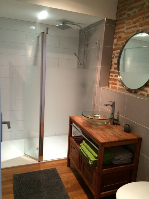 Vente appartement Toulouse 479 000€ - Photo 6