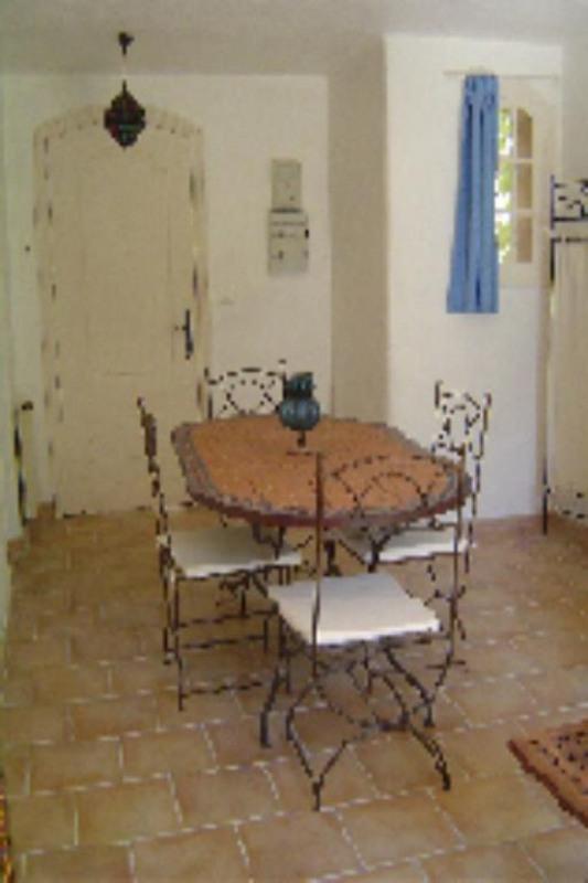 Vente maison / villa Ste maxime 1265000€ - Photo 20