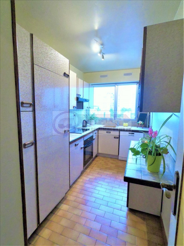 Sale apartment Epinay sur seine 219 000€ - Picture 3