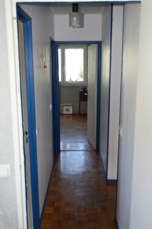 Vente appartement Meulan 139900€ - Photo 14
