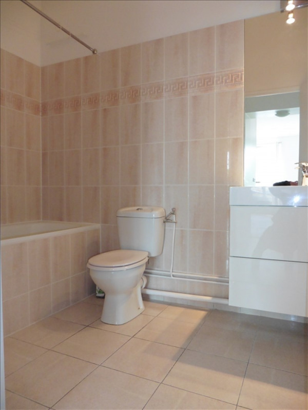 Location appartement St germain en laye 730€ CC - Photo 7