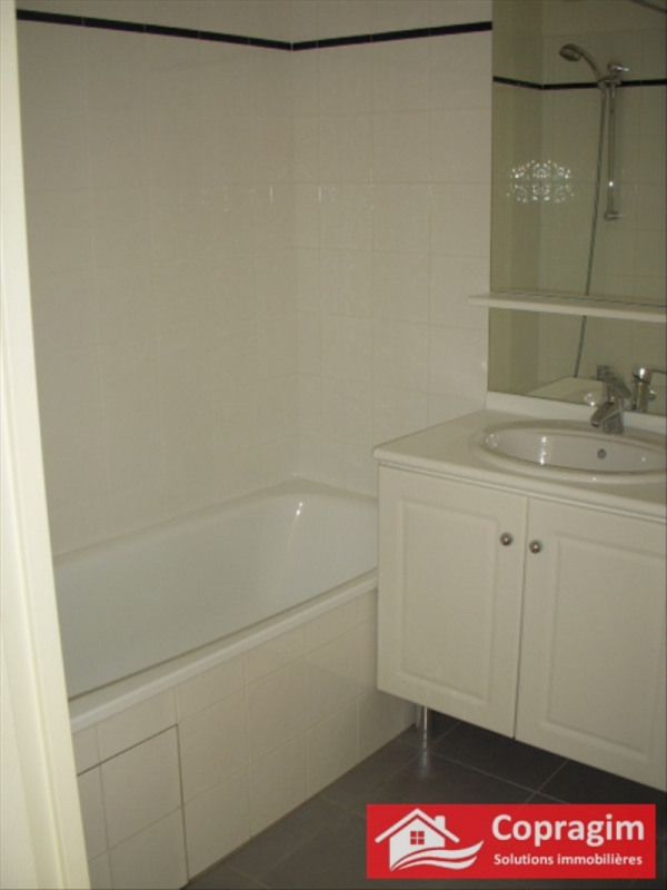 Rental apartment Avon 827€ CC - Picture 4