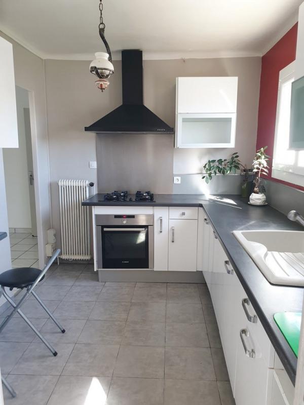 Location appartement Aix-en-provence 920€ CC - Photo 2