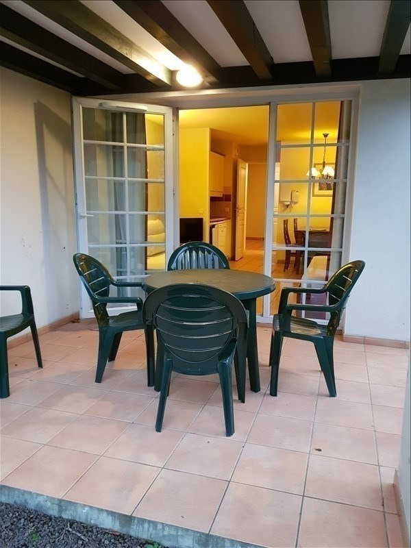 Vente appartement St jean pied de port 55 000€ - Photo 5