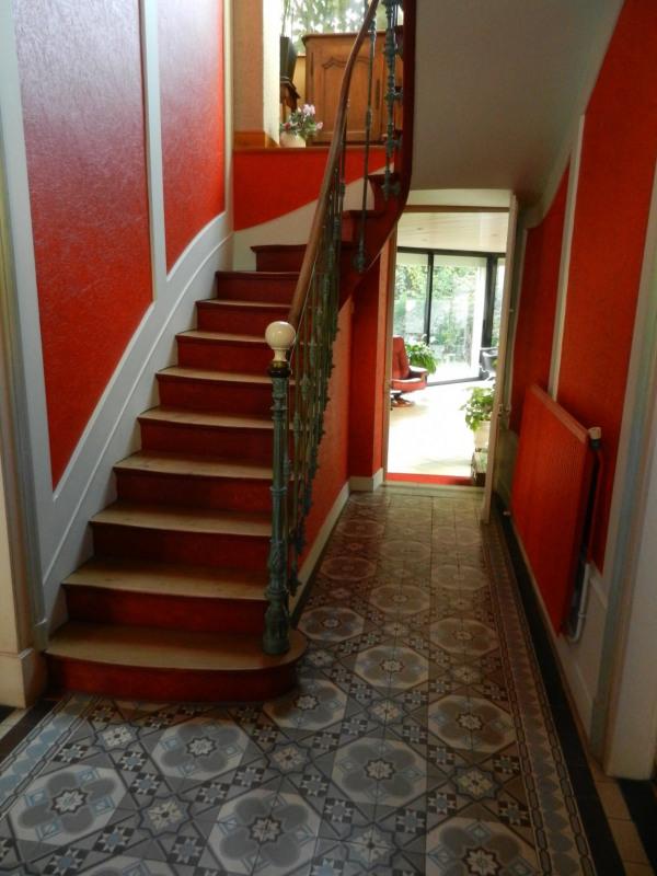 Sale house / villa Le mans 473200€ - Picture 6