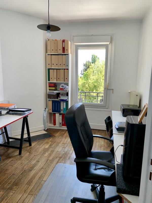 Sale house / villa Montreuil 650000€ - Picture 5