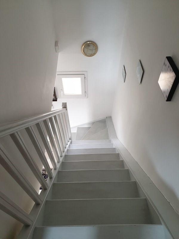 Verkoop  huis Secteur  eu 255000€ - Foto 6
