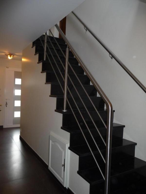 Revenda casa Épinay-sous-sénart 385000€ - Fotografia 4